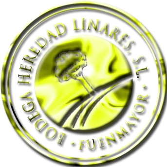 Bodegas Heredad Linares